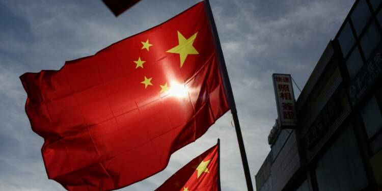Les barrières commerciales sans raison sont dangereuses, écrit l'agence Chine nouvelle