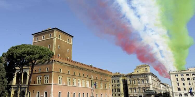 Europe : allons-nous devoir payer pour les populistes italiens ?