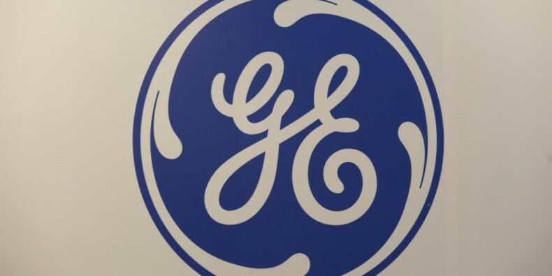 GE Capital cède GE Energy Financial Services pour 2,56 milliards de dollars