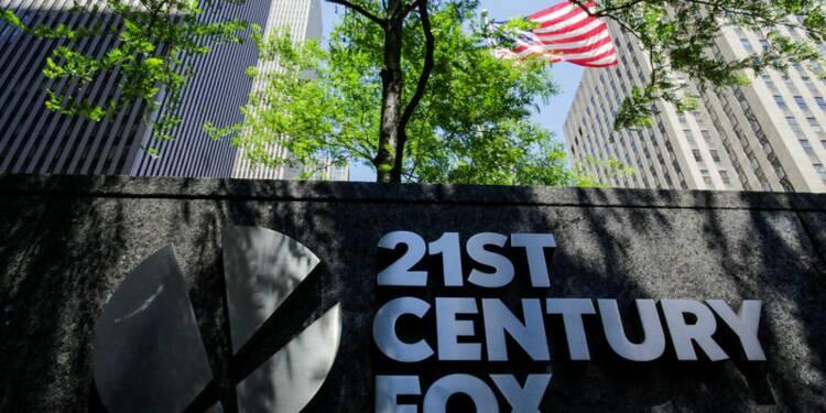 Fox: Résultats trimestriels meilleurs que prévu avec le câble