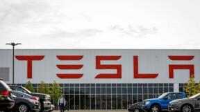 Retirer Tesla de la Bourse ne sera pas chose aisée