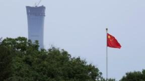 Les exportations chinoises au-dessus des attentes malgré les tarifs US