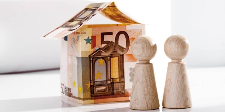 Assurance de crédit immobilier : trompez votre banquier pour économiser !