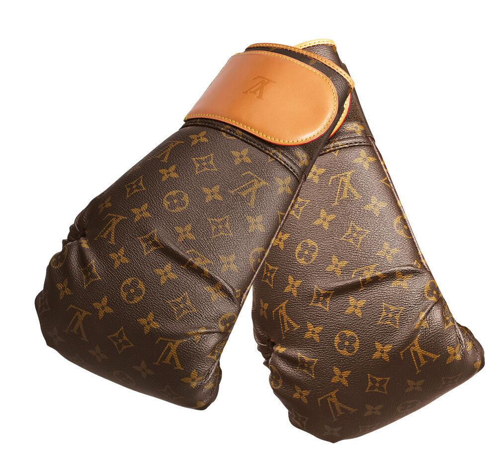 61f9b46a80e Quand Louis Vuitton ose la provocation... ça marche ! - Capital.fr