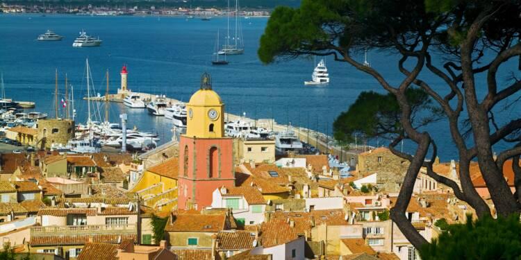 Stationnement : les villes de bord de mer qui tondent les automobilistes