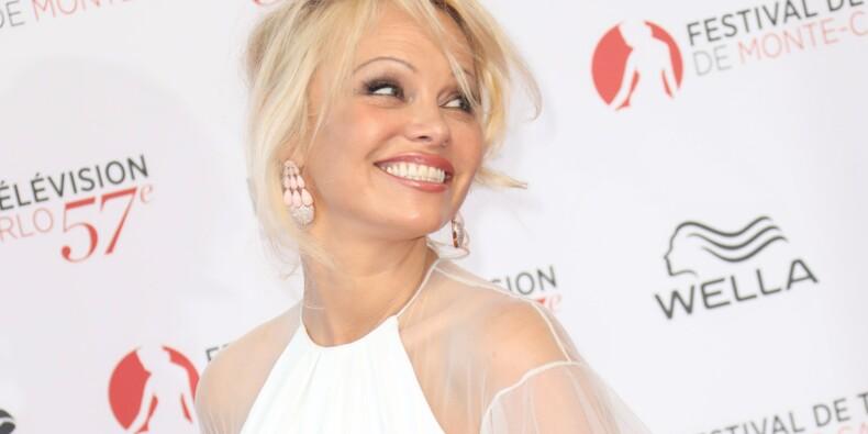 Pamela Anderson, Leonardo DiCaprio... Les stars les plus engagées pour l'environnement