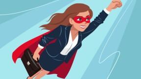 Femmes en entreprise : comment casser le plafond de verre ?