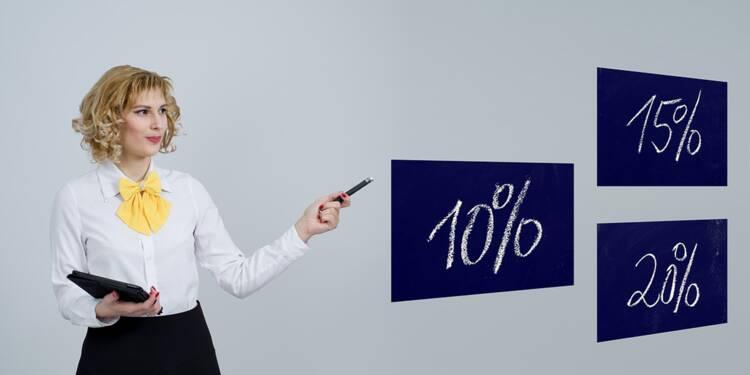 Une série de prêts consentis à des conditions distinctes consitue-t-elle un crédit revolving ?