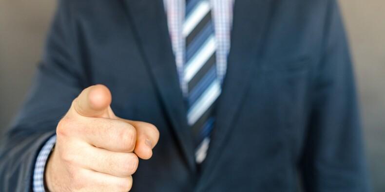 Un employeur peut-il se servir des résultats d'un audit pour licencier un cadre ?