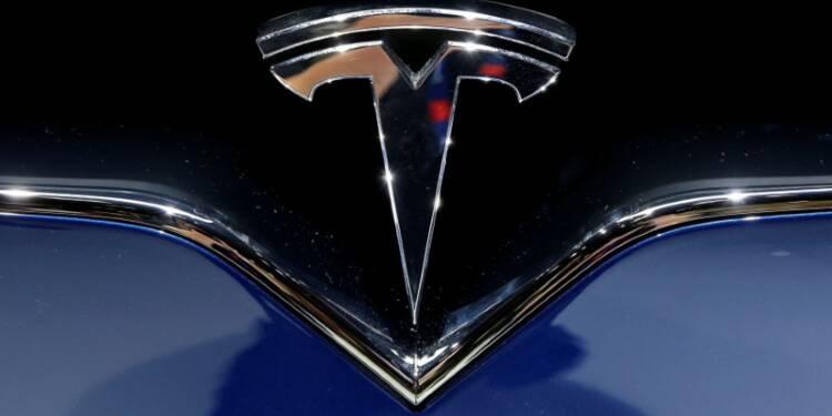 Le Public Investment Fund saoudien pas intéressé par le projet de retrait de la cote de Tesla