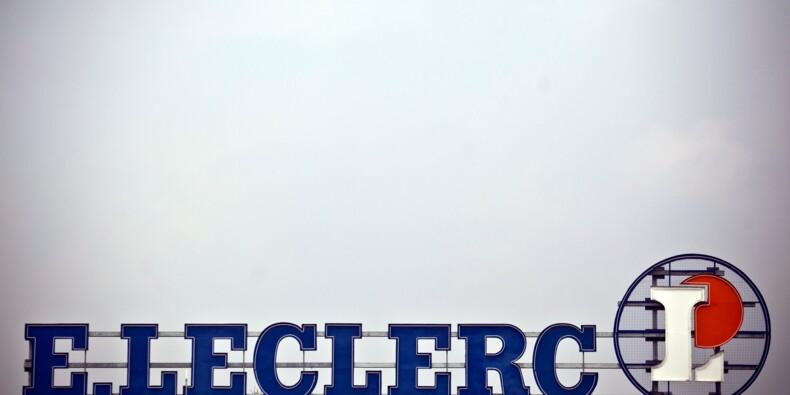 Hausse des prix du carburant : Carrefour et Leclerc appliquent une politique de vente à prix coûtants