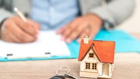 Immobilier : oui, il faut autoriser les bailleurs à sanctionner les locataires mauvais payeurs