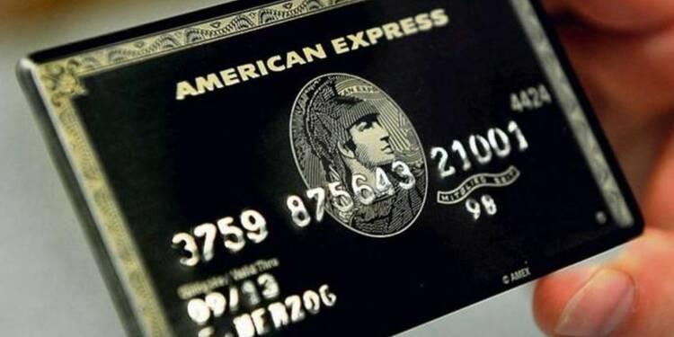 Carte Black Infinite Banque Populaire.Revolut N26 Pourquoi Les Neo Banques Lancent Aussi Leur