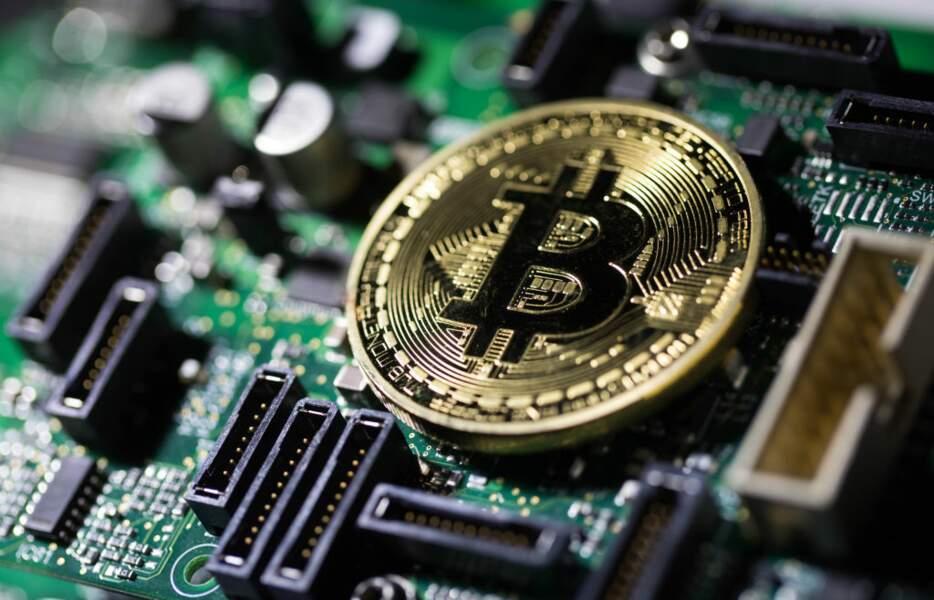 Bitcoin a 10 ans : les 20 grandes dates de son histoire