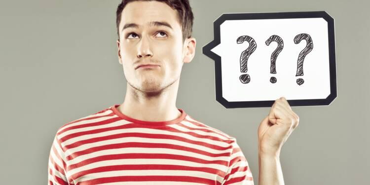 Prélèvement à la source : comment (et dans quel cas) modifier votre taux d'imposition