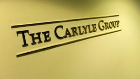 Carlyle prépare une entrée en Bourse d'Atotech