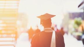 Trois universités françaises parmi les meilleures du monde