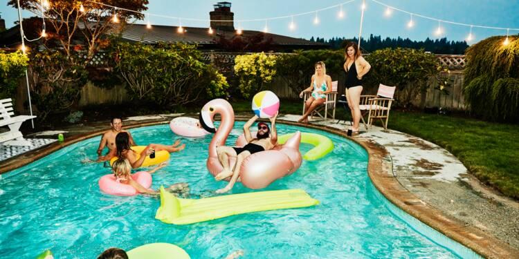 Swimmy, le AirBnb des piscines nage dans le bohneur