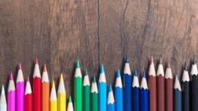 Allocation de rentrée scolaire2018:quel montant allez-vous percevoir?
