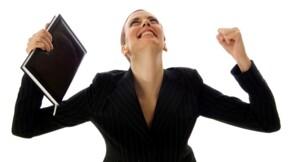 Femmes en entreprise : 6 conseils pour réussir