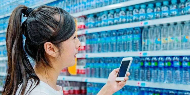 Bonus-malus plastique : les consommateurs seront-ils gagnants ?
