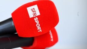 RMC Sport et Ligue des champions : la hausse de tarifs qui fait hurler les abonnés SFR