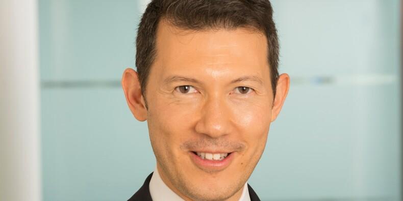 Fallait-il augmenter le salaire de Benjamin Smith, le nouveau patron d'Air France?