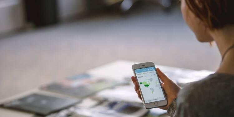 Blu, Prixtel, Syma Mobile : trois forfaits de petits opérateurs à découvrir