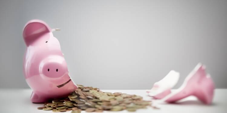 Assurance vie : faut-il en finir avec sa fiscalité dorée ?
