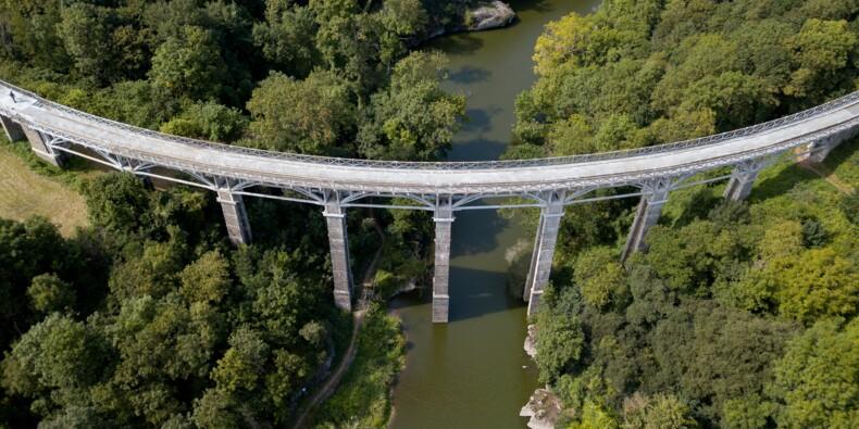 """Gênes : Gérard Collomb promet des """"ressources supplémentaires"""" en France"""