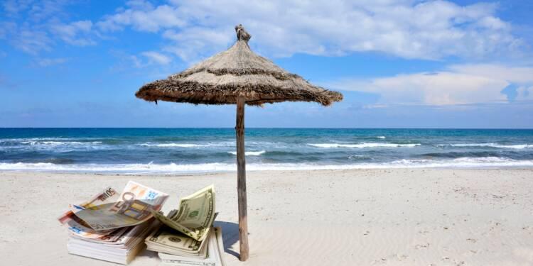Les paradis fiscaux : un enfer pour l'environnement