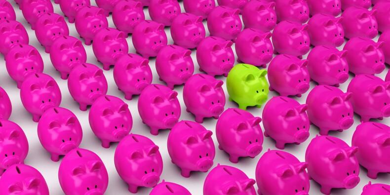 Plan d'épargne salariale : pourquoi il ne faut pas le négliger