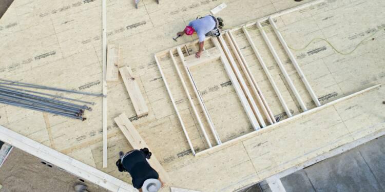 Ces nouvelles mesures (méconnues) qui pourraient doper la construction de logements