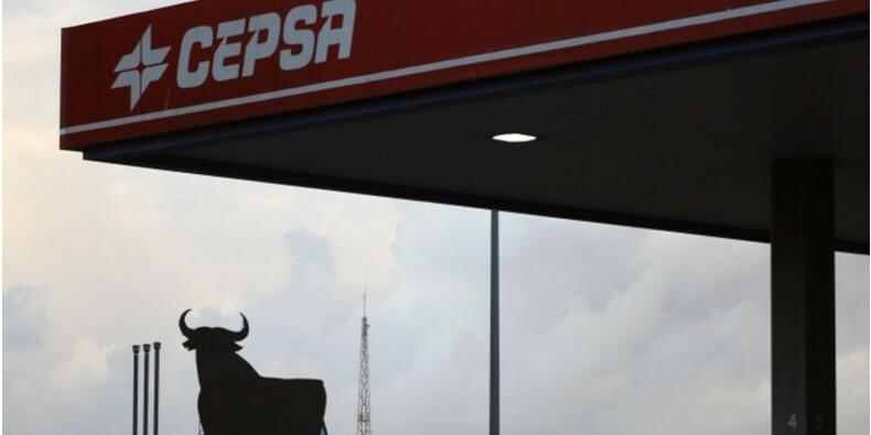Cepsa introduite en Bourse à Madrid en septembre