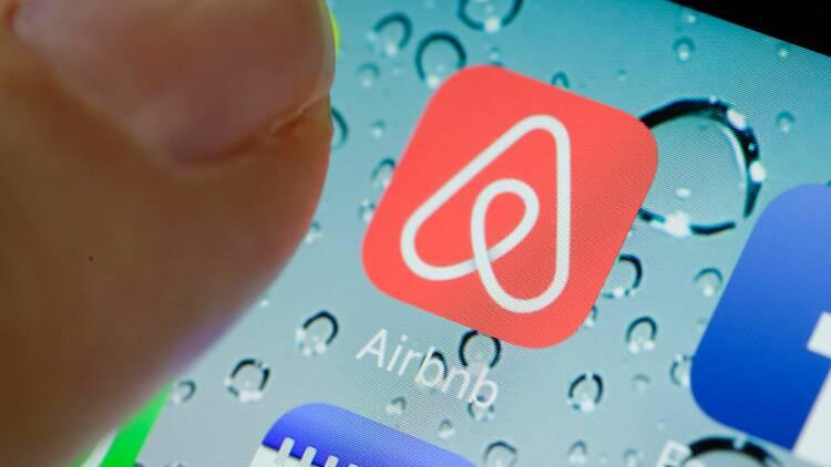 Airbnb : de plus en plus d'amendes pour les propriétaires à Paris