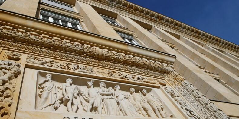 Autriche: Lancement des changements à la tête de la banque centrale