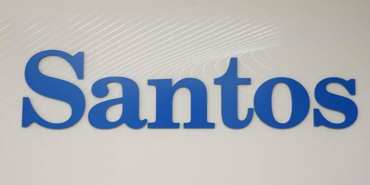 L'australien Santos rachète Quadrant Energy pour 2,5 milliards de dollars