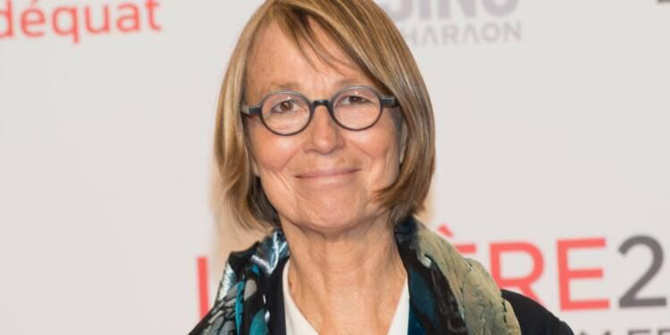 Françoise Nyssen (encore) épinglée pour des travaux sans autorisation