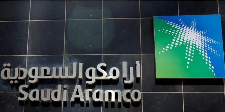 L'Arabie dément une annulation du projet d'IPO de Saudi Aramco