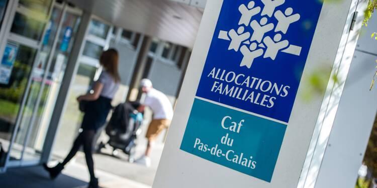 Apl Allocations Familiales Prime D Activite Les Aides Sociales