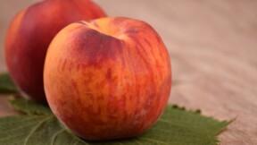 Des fruits et légumes de plus en plus chers!