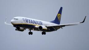Même quand Ryanair daigne rembourser, elle ne signe pas ses chèques !