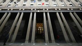 Intesa lance une émission obligataire test pour le secteur