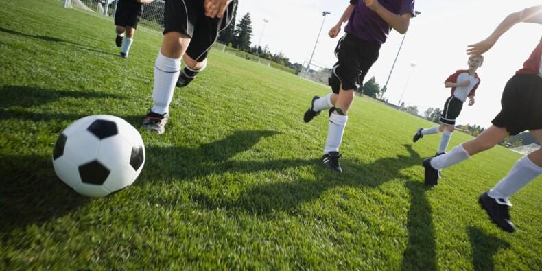 Sport : découvrez si vous ou vos enfants pouvez vous passer de certificat médical