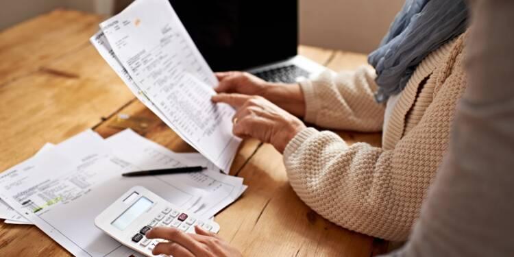 Pensions de retraite, allocations familiales... le gouvernement dévoile ses mesures choc