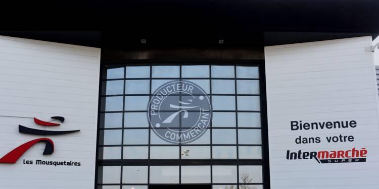 Fin des vacances d'été à Intermarché: le référendum annulé dans l'Hérault