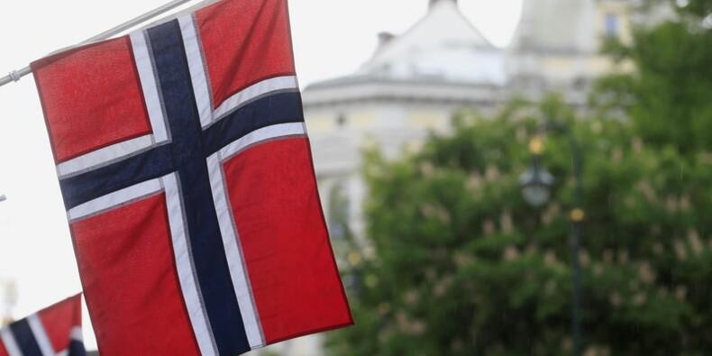 Le fonds norvégien prié de rester dans le pétrole