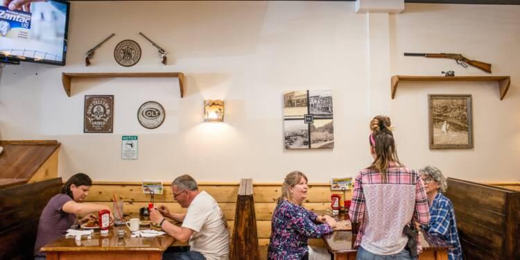 Hygiène des restaurants : faut-il se fier à Alim'confiance, le site de notation du gouvernement ?