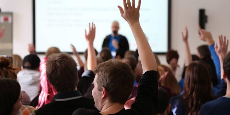 La rentrée des étudiants coûtera moins cher cette année, selon La Fage