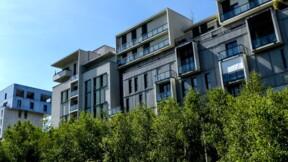 Spécial immobilier : la fin de la hausse, c'est pour bientôt !